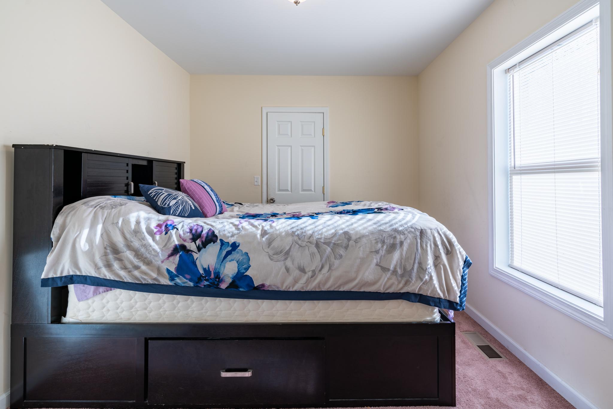 84 Mill Plain Ave Waterbury CT Bedroom 1