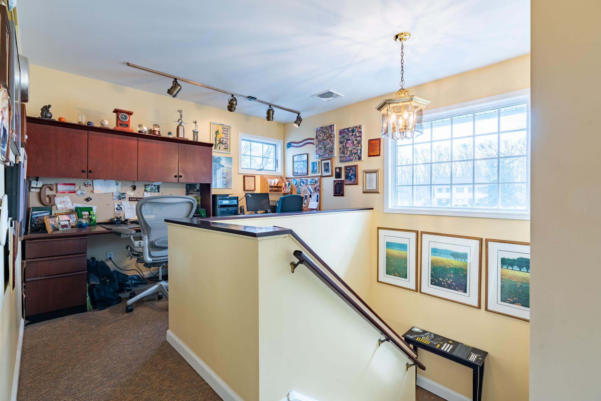 50 Winterwood Dr Southbury loft