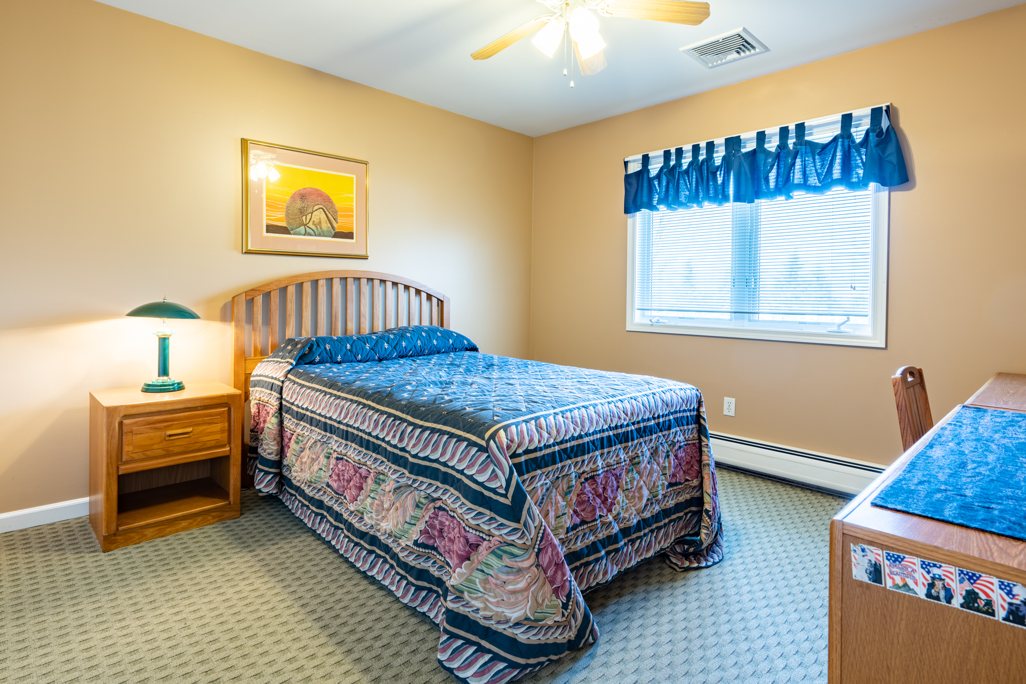 50 Winterwood Dr Southbury bedroom 1