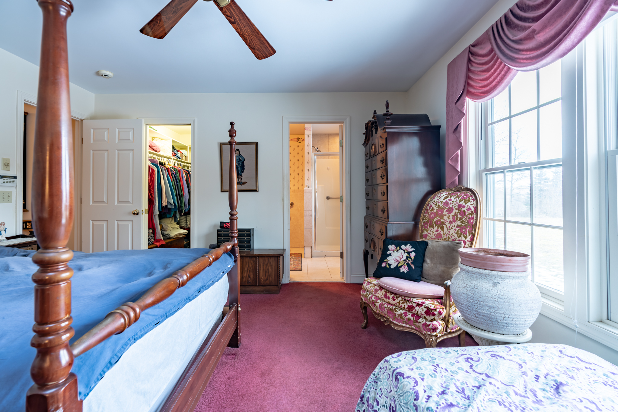 50 Winterwood Dr Southbury in law master