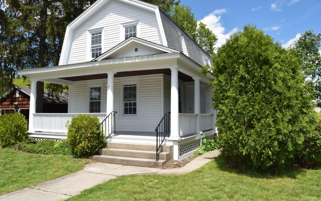 New Listing! 3 Beds and 2 Baths Completely Remodeled