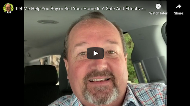 Let Me Help You Buy or Sell Your Home In A Safe, Effective Manner!